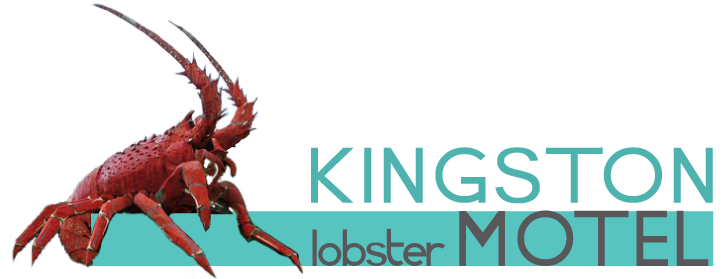 LobsterM logo